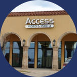 Access Video & Photo Services is located in Cedar Park, TX and serves clients across the US